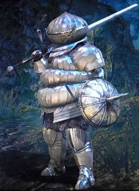 siegmeyer-of-catarina.jpg